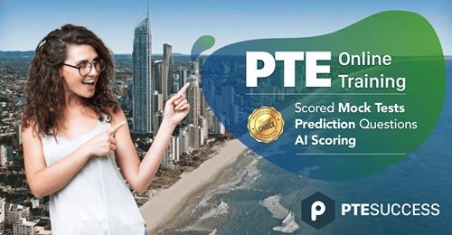 PTE_Success